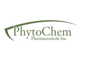 phytochem logo