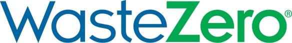 WasteZero_Logo_Web USE THIS ONE